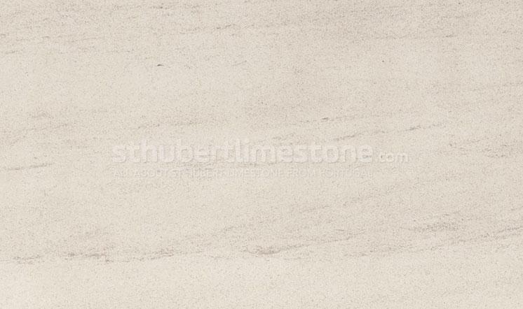 St Hubert limestone vein-cut