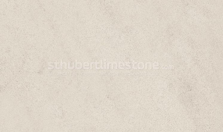 St Hubert limestone